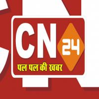 Go To CN 24 Channel Page