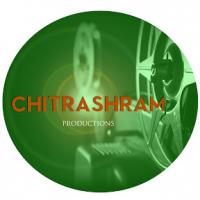 Go To Chitrashram Channel Page