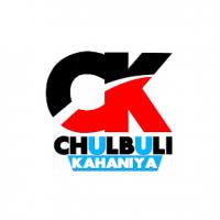 Go To Chulbuli Kahaaniyan Channel Page