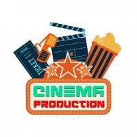 Go To Cinema Production Channel Page