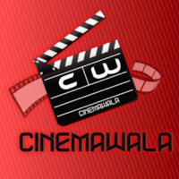 Go To CINEMAWALA Channel Page
