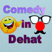 Go To Comedy In Dehat Channel Page