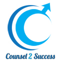 Go To Counsel 2 Success Channel Page