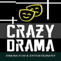 Go To Crazy Drama Channel Page
