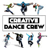 Go To Creative Dance Crew Mumbai Channel Page
