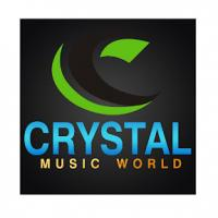 Go To Crystal Music World Channel Page