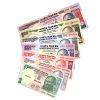Go To Currency SPM Channel Page