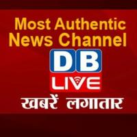 Go To DB Live Channel Page
