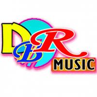 Go To DBR MUSIC Channel Page