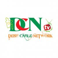Go To DCN TV Channel Page