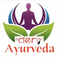 Go To DDEN Tv Ayurveda Channel Page