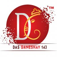Go To Das Ganeshay 143 Channel Page