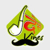 Go To D Desi Vines Channel Page