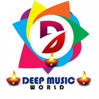 Go To Deep Muisc World Channel Page