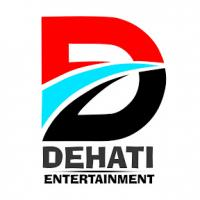 Go To Dehati Entertainment Channel Page