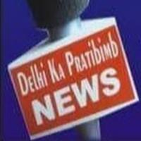Go To Delhi Ka Pratibimb Channel Page