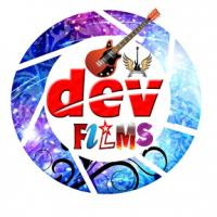 Go To Dev Films Channel Page