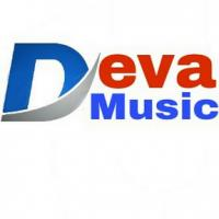 Go To Deva Music Channel Page