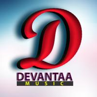 Go To Devantaa Music Channel Page