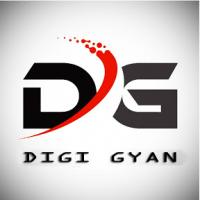 Go To Digi Gyan Channel Page