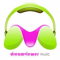 Go To Dreamviewer Music Channel Page