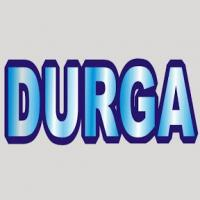 Go To Durga Music Channel Page