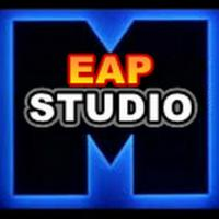 Go To EAP Studio Channel Page