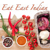 Go To Eat East Indian Channel Page