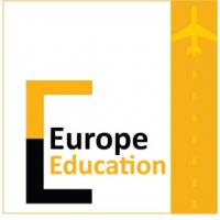 Go To Europe Education Channel Page