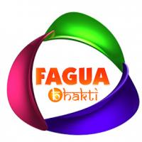 Go To Fagua Bhakti Channel Page