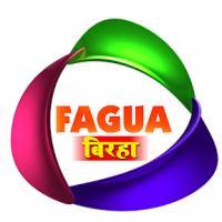 Go To Fagua - Birha Channel Page