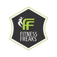 Go To Fitness Freaks Channel Page