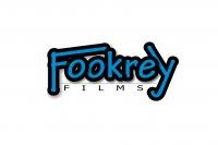 Go To Fookrey Films Channel Page