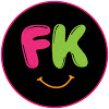 Go To Funskart Videos Channel Page
