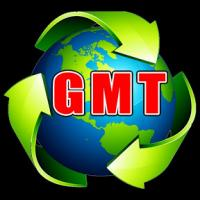 Go To G.M.T World Music Channel Page