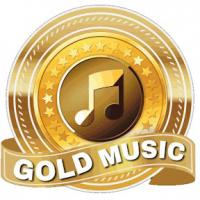 Go To Gold Music Channel Page
