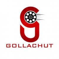 Go To GOLLACHUT Channel Page