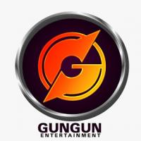 Go To Gungun Entertainment Channel Page