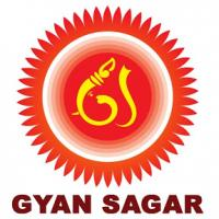 Go To Gyan Sagar Channel Page