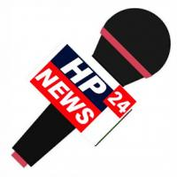 Go To HP News 24 Channel Page