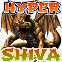 Go To HYPERCSHIVA Gaming Channel Page