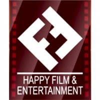 Go To Happy Films & Entertainment Channel Page