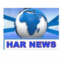 Go To HAR NEWS Channel Page