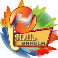 Go To Hello Bangla Channel Page