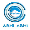 Go To Himachal Abhi Abhi Channel Page