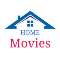 Go To Home Movies Channel Page
