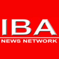 Go To IBA News Network Channel Page