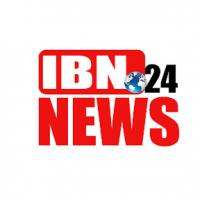 Go To Ibn24 News COM Channel Page