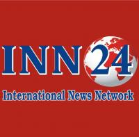 Go To INN24 Channel Page