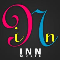 Go To INN Music Channel Page